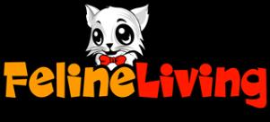 FelineLiving.net