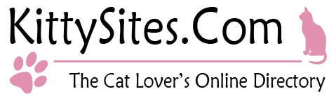 The Cat Lover's Online Directory